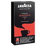Caffè Lavazza cialde Armonico 10 unità