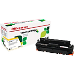 Toner Office Depot compatibile hp 410x nero cf410x
