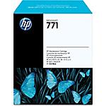 Kit di manutenzione HP ch644a