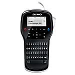 Etichettatrice DYMO LabelManager 280P S0968920 qwerty