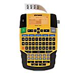 Etichettatrice industriale DYMO Rhino 4200 qwerty