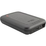 HDD WiFi 3.0 EMTEC P700 1 tb nero