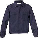 Giubbino SiGGi WORKWEAR New Extra 100% cotone taglia 56 blu