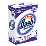 Detersivo in polvere per lavatrici Dash Hygiene+ 8.2 kg