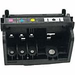 Cartuccia inchiostro HP originale cn643a