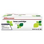 Toner Office Depot compatibile kyocera TK 170 nero