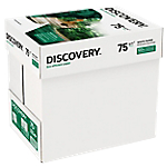 Carta Discovery Fastpack A4 75 g