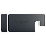 Batteria ricaricabile per etichettatrice Leitz Icon usb bianco