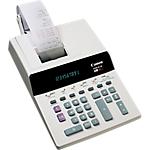 Calcolatrice a stampa Canon P 29 D IV 10 cifre grigio