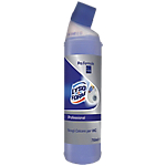 Sciogli Calcare per WC Lysoform 750 ml