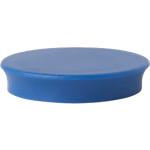 Magneti per lavagna bianca Niceday 40MM Blu 4 x 4 cm 10 unità