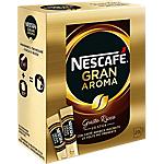 Caffè Gran Aroma NESCAFÉ Dolce Gusto 20 unità