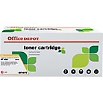 Toner Office Depot compatibile hp 410a magenta cf413a
