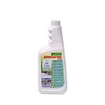 Sgrassatore attivo Verde Eco 750 ml