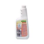 Detergente anticalcare per bagno Verde Eco 750 ml