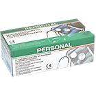 Sfigmomanometro manuale per la misurazione della pressione