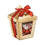 Cioccolatini Lanterna Di Natale
