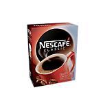 Caffè Nescafé macinato Classic 20 unità
