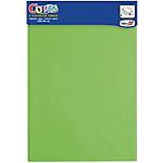 Tovaglia DOpla Colors Carta verde