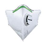 Macherina antipolvere Honeywell 1031593 Tessuto m