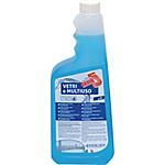 Detergente Vetri Multiuso 750 ml