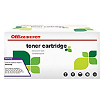 Toner Office Depot compatibile samsung MLT D205L nero