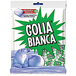 Caramelle Golia Golia Bianca