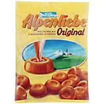Caramelle Golia Alpenliebe Original