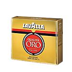 Caffè Lavazza Qualità Oro 2 unità da 250 g