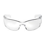 Occhiali di protezione 3M Virtua One Size policarbonato trasparente