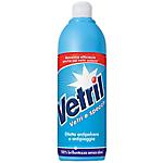 Detergente vetri e specchi Squeeze Leggera profumazione 650 ml