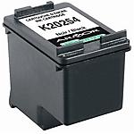 Cartuccia inchiostro ARMOR compatibile hp 350xl nero k20254