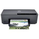 Stampante HP Officejet Pro 6230 a colori ad inchiostro a4