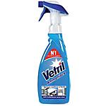 Detergente multisuperficie Vetril 650 ml