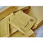 Buste imbottite Mail Lite Sealed Air avana 20 x 22 cm 10 unità