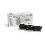 Toner originale 106R02775 Xerox nero