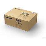 Toner Samsung MLT D358S nero 31,7 x 43,7 x 17,4 cm