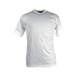 Maglietta SEBA 463 XL Cotone taglia m
