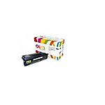 Toner OWA K15504OW compatibile Kyocera TK 340 nero