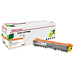 Toner Office Depot compatibile brother TN 241Y giallo