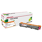Toner Office Depot compatibile brother TN 241M magenta