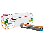 Toner Office Depot compatibile brother TN 241C ciano