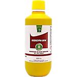 Disinfettante a base di iodopovidone Firstmed Citro Jod 500