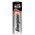 Pile Alcaline Energizer Ultra Max AA 4 unità