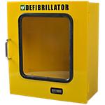 Armadio per defibrillatore PVS 42,5 (l) x 21,5 (P) x 48 (A) cm