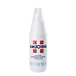 Soluzione disinfettante concentrata AMUCHINA Professionale 1 l