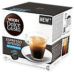 Caffè NESCAFÉ Dolce Gusto capsule Decaffeinato 16 unità