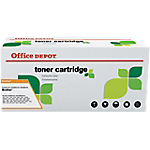 Toner Office Depot compatibile brother TN 2320 nero