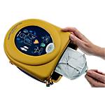 Defibrillatore PVS Samaritan PAD 350P 4,8 cm