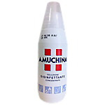 Disinfettante AMUCHINA Professionale 500 ml
